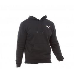 Puma Essentials bluza męska