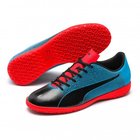Puma Spirit II IN buty halowe