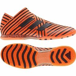 adidas Nemeziz Tango BY2302 halowe