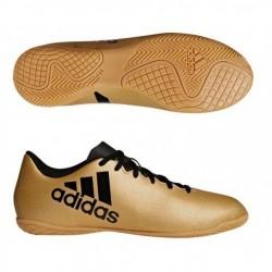 adidas X Tango 17.4 CP9149 buty halowe