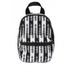 adidas R.Y.V. MINI BACKPACK plecak FL9670
