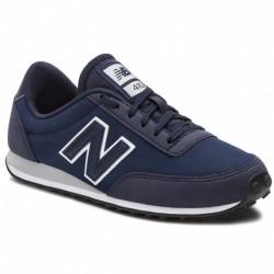 New Balance 410 buty sportowe