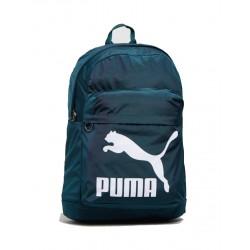 Plecak Puma Originals Ponderosa