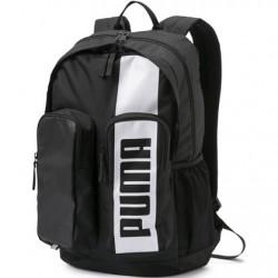 Puma Deck II plecak