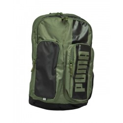 Puma Deck Backpack II plecak