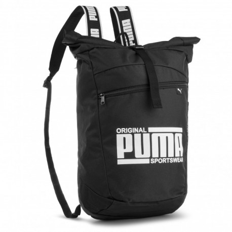 Plecak Puma Sole BackPack 075435