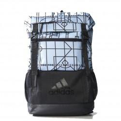 Adidas NGA Graphic 2 Climacool AY5089 plecak