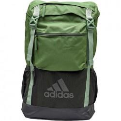 adidas NGA 2.0 Backpack Climacool AY5086 plecak