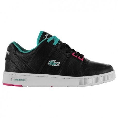Lacoste Thrill Us buty męskie sneakersy