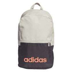 Adidas FP8099 plecak