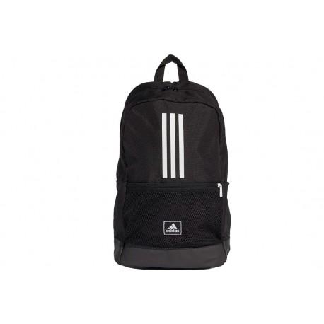 Adidas CLASSIC 3-STRIPES BACKPACK FJ9267 plecak