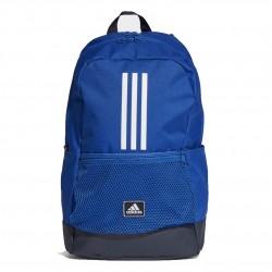 Plecak adidas CLASSIC 3-STRIPES BACKPACK FJ9269