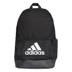 Plecak adidas Classic Badge DT2628