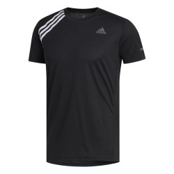 Koszulka do biegania adidas ED9294