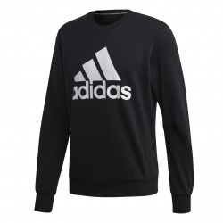 Bluza adidas DT9941