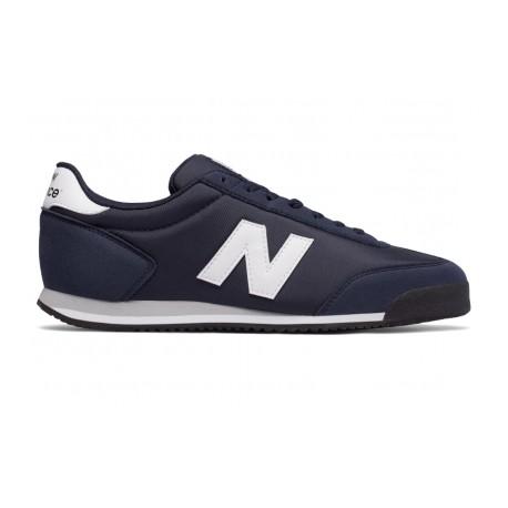 New Balance 370 buty sportowe