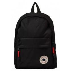 Plecak szkolny uniwersalny Converse