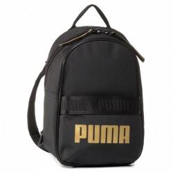 Miniplecak sportowy miejski Puma 077139 01
