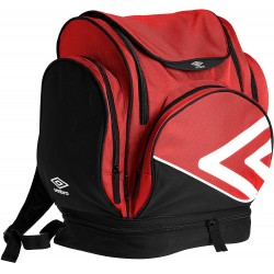 Plecak sportowy treningowy szkolny Umbro Italia