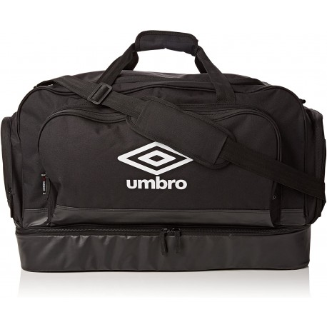 Torba sportowa podróżna Umbro Pro Team