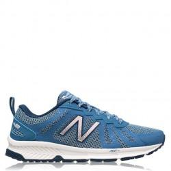 New Balance WT590 V4 Trail buty sportowe