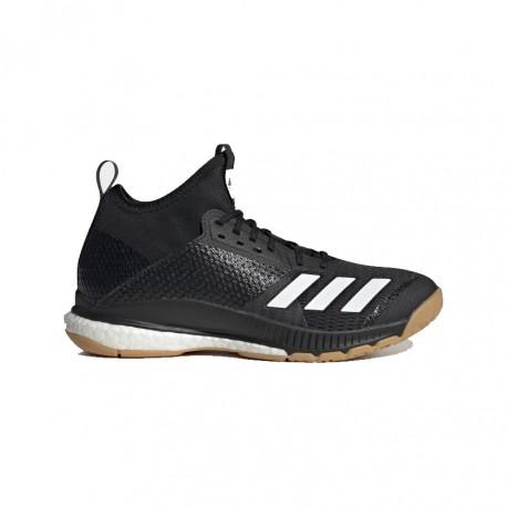 adidas CRAZYFLIGHT X 3 MID D97823 buty sportowe