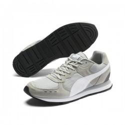 Puma Vista buty sportowe 36936511