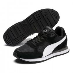 Puma Vista buty sportowe 36953901
