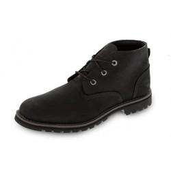 Timberland Larchmont Wp Chukka buty męskie