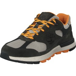 Timberland Field sneakersy buty męskie