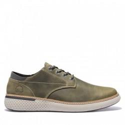 Timberland Crossmark Pt Oxford buty męskie