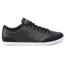 adidas Caflaire B43745 buty sportowe