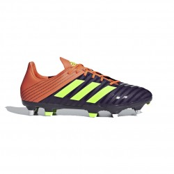 adidas Malice SG Soft BB7960 buty do rugby