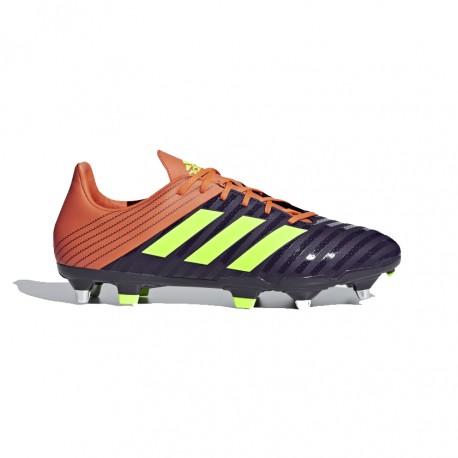 adidas Malice SG Soft BB7960 buty piłkarskie