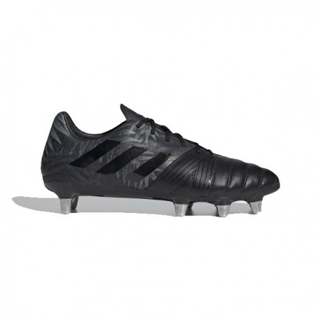 adidas Kakari SG F36350 buty do rugby