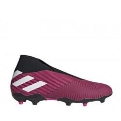 adidas Nemezis 19.3 FG EF0372 buty piłkarskie