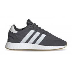 adidas Originals I-5923 EE4938 buty sportowe