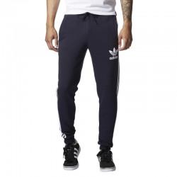adidas Originals California AY7783 spodnie dresowe