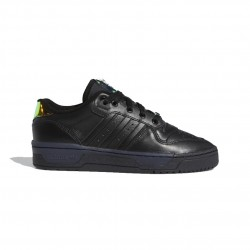 adidas Originals Rivalry EE5934 buty damskie