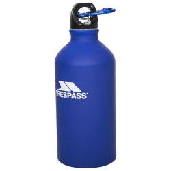 Butelka sportowa Trespass Swig 500 ml