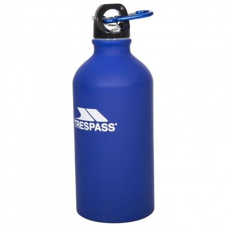 Butelka sportowa na napoje Trespass 500 ml