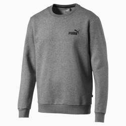 Puma Essentials bluza męska 851748-03