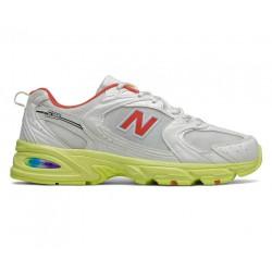 New Balance 530 obuwie sportowe