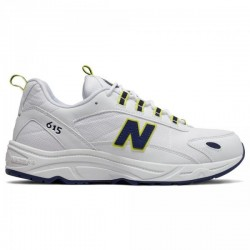 New Balance 615 obuwie sportowe