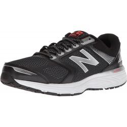 New Balance M560 V7 buty sportowe