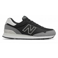New Balance 515 buty sportowe