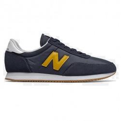 New Balance 720 buty sportowe