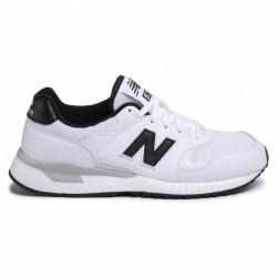 New Balance 570 ML570BNF sneakersy sportowe