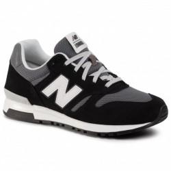 New Balance 565 ML565CBK sneakersy