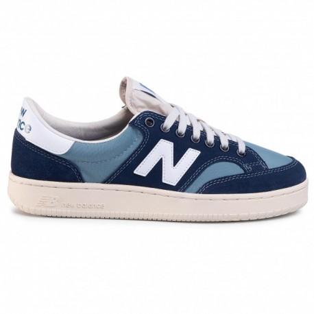 New Balance Pro Court PROCTCCB sneakersy